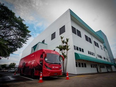 Danfoss_Singapore-3