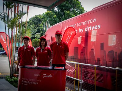 Danfoss_Singapore-4