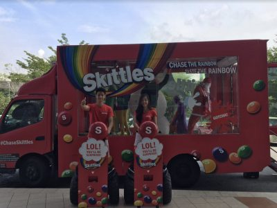 Unicom Marketing-skittles-segway-15 Footer